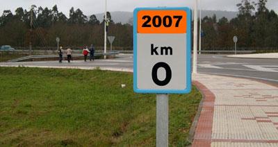 km0.jpg