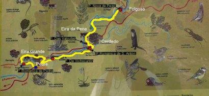 mapaetapa.jpg