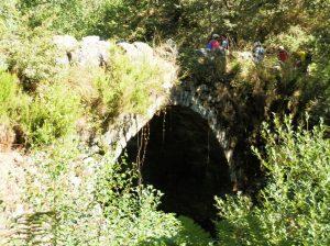 Puente de Parada