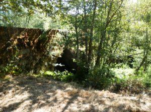 Puente de Pedre