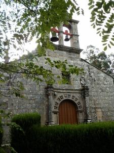 San Miguel de Osmos